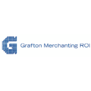 Grafton Merchanting jobs