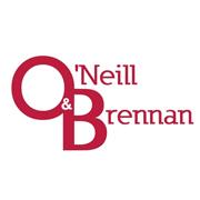 O'Neil & Brennan jobs