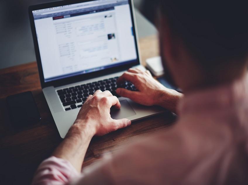 5 Steps to a flexible working arrangement