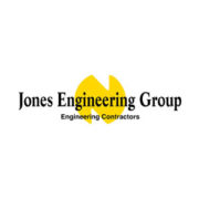 Jones Engineering Group jobs