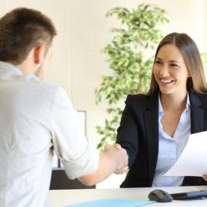 job vacancies increase