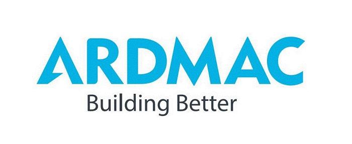 Ardmac Joins Construction Jobs Ireland
