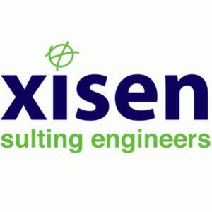 Axis Engineering