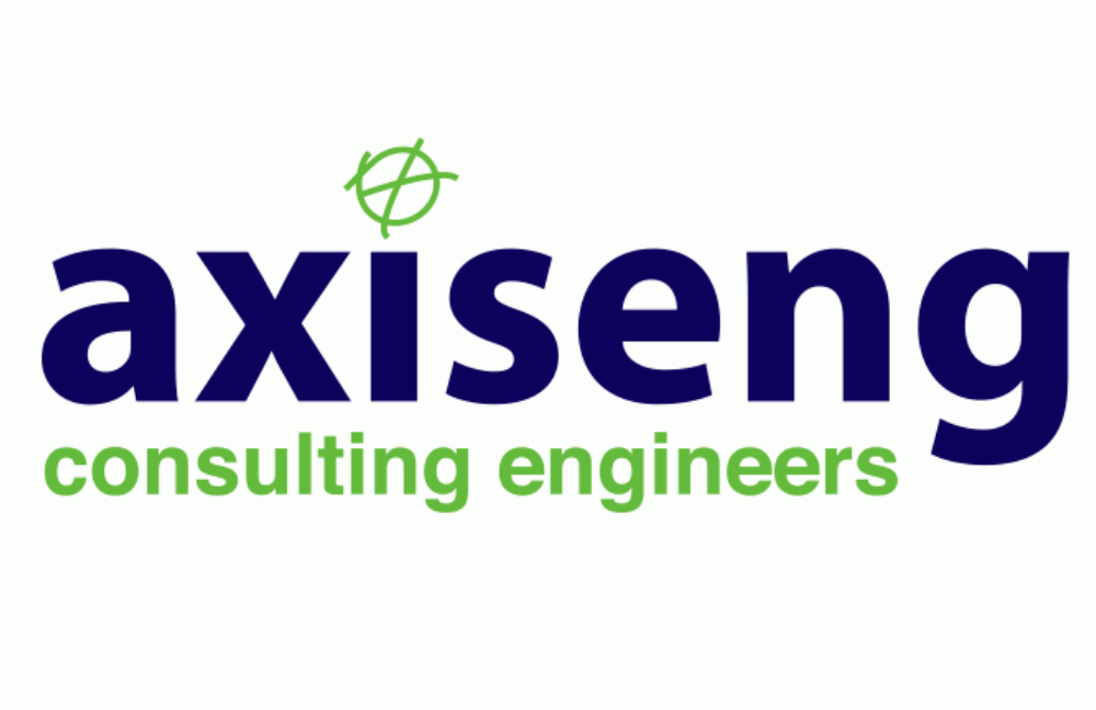 Axis Engineering