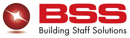Construction Jobs Ireland Welcomes Building Staff Solutions