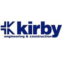 Kirby Group jobs