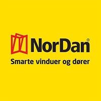 NorDan jobs