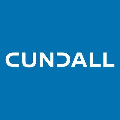 Cundall