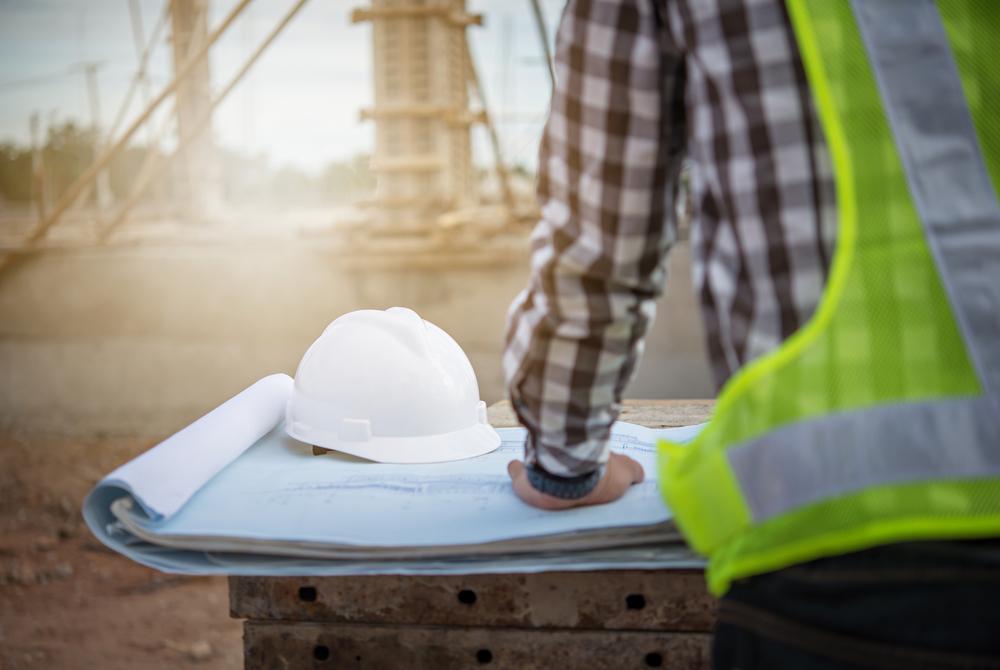 Careers in Site Management