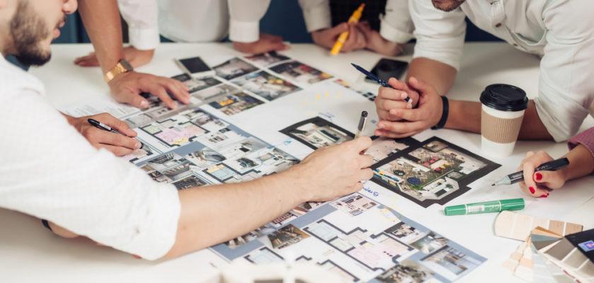 Career in Focus: Architect