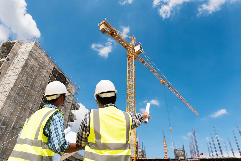 Careers in Civil Engineering