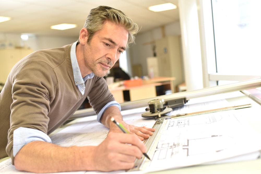 Your Career as an Architect