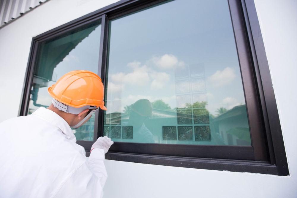 Your Career as a Window Fitter