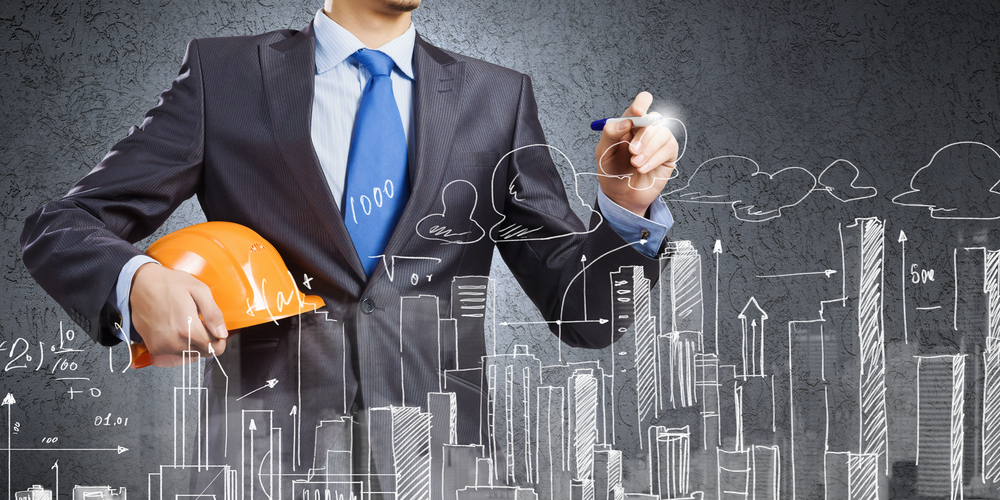 Your Career as a Construction Finance Manager