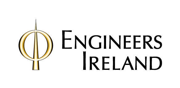 Engineers Ireland Event: Data Analytics and application in the Energy Sector