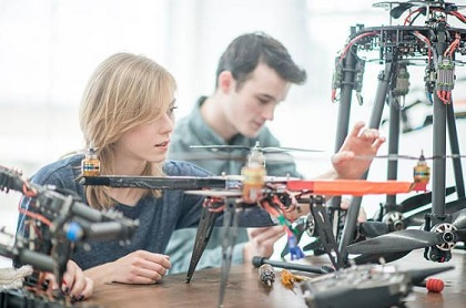 Engineering Education: Future Skills, Standards and Mobility