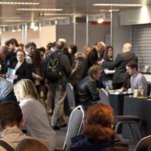Jobs Expo Dublin