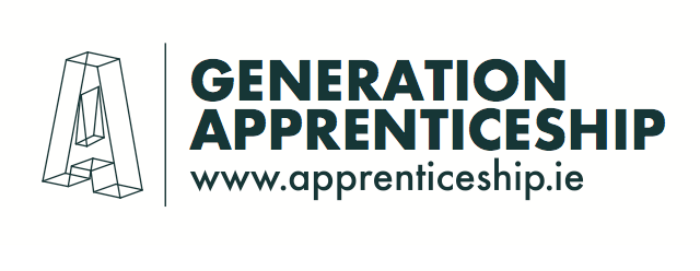 2020 Generation Apprenticeship Competition