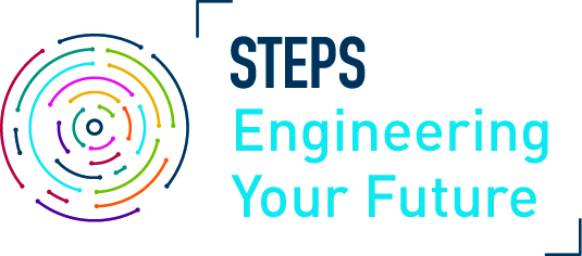 STEPS Engineering Your Future – Applications now open