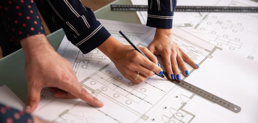RIAI & OPW – Architectural Graduate Training Scheme