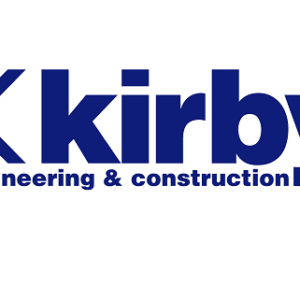 Kirby Engineering Exhibiting at Galway Jobs Expo