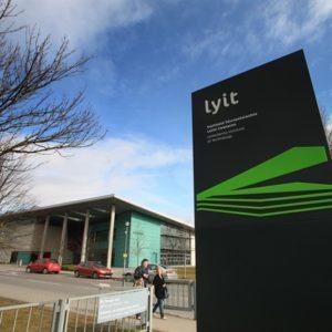 LYIT School of Engineering