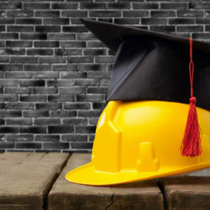 Engineering Graduate Employment