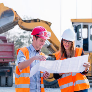 Online Seminar: Civil Engineering Solutions for Infrastructure