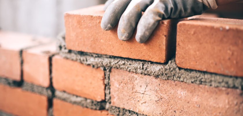 Plans to Deliver Social Housing Stock