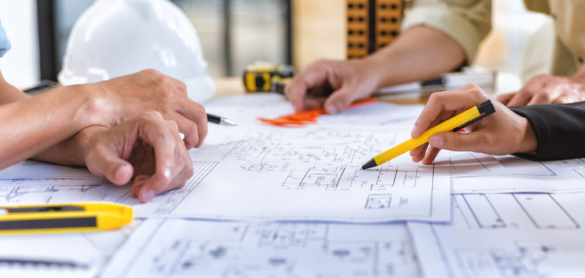 Roadplan Consulting Seek Design/Project Engineer