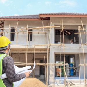 Cork City Development Plan Creates Jobs