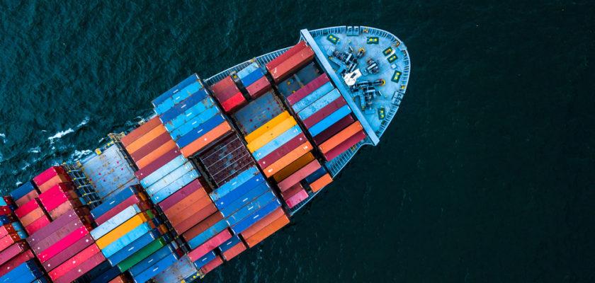 Shannon-Foynes Port Company Receives EU Funding